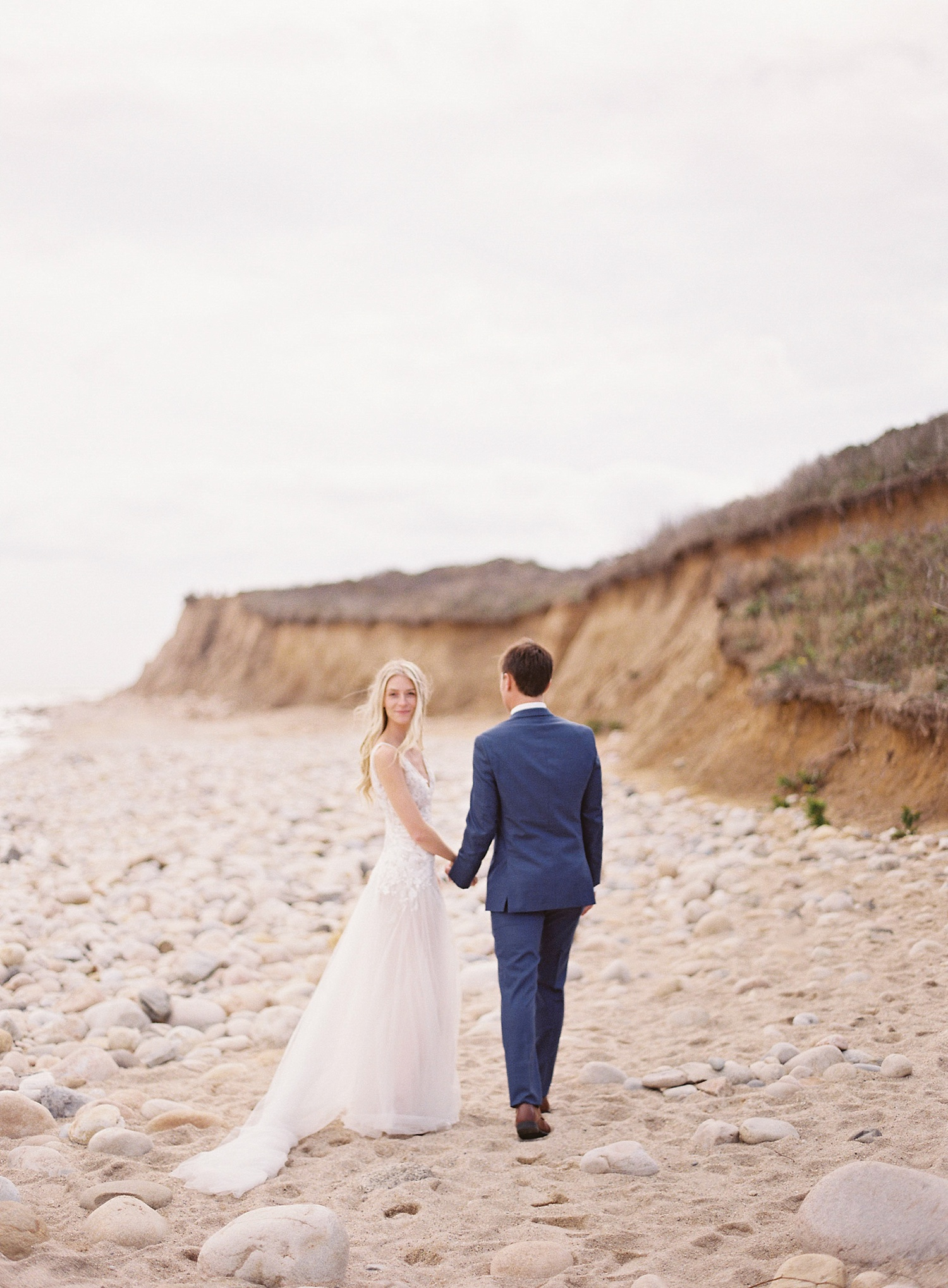 montauk_fall_wedding_16.jpg