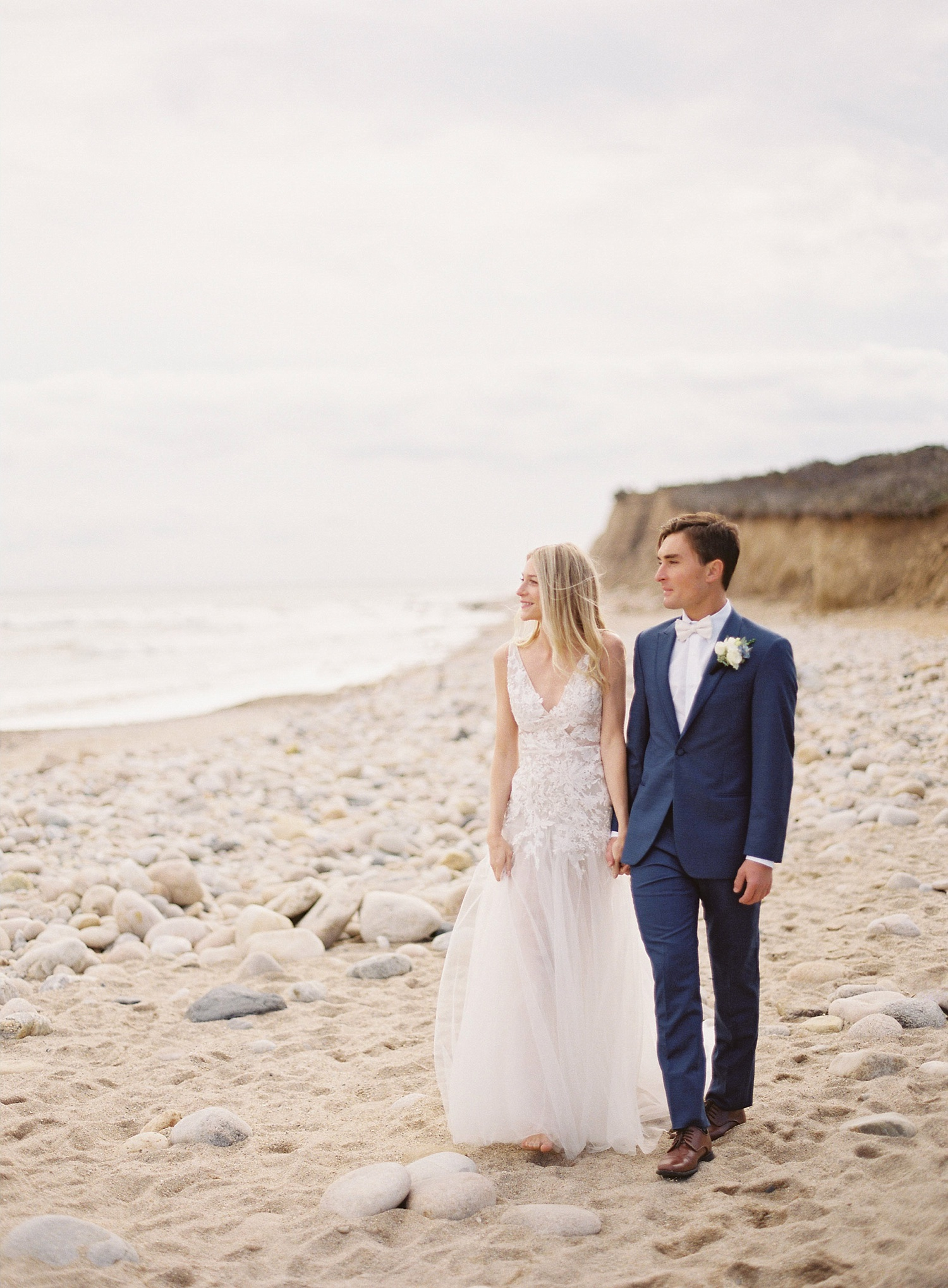 montauk_fall_wedding_17.jpg
