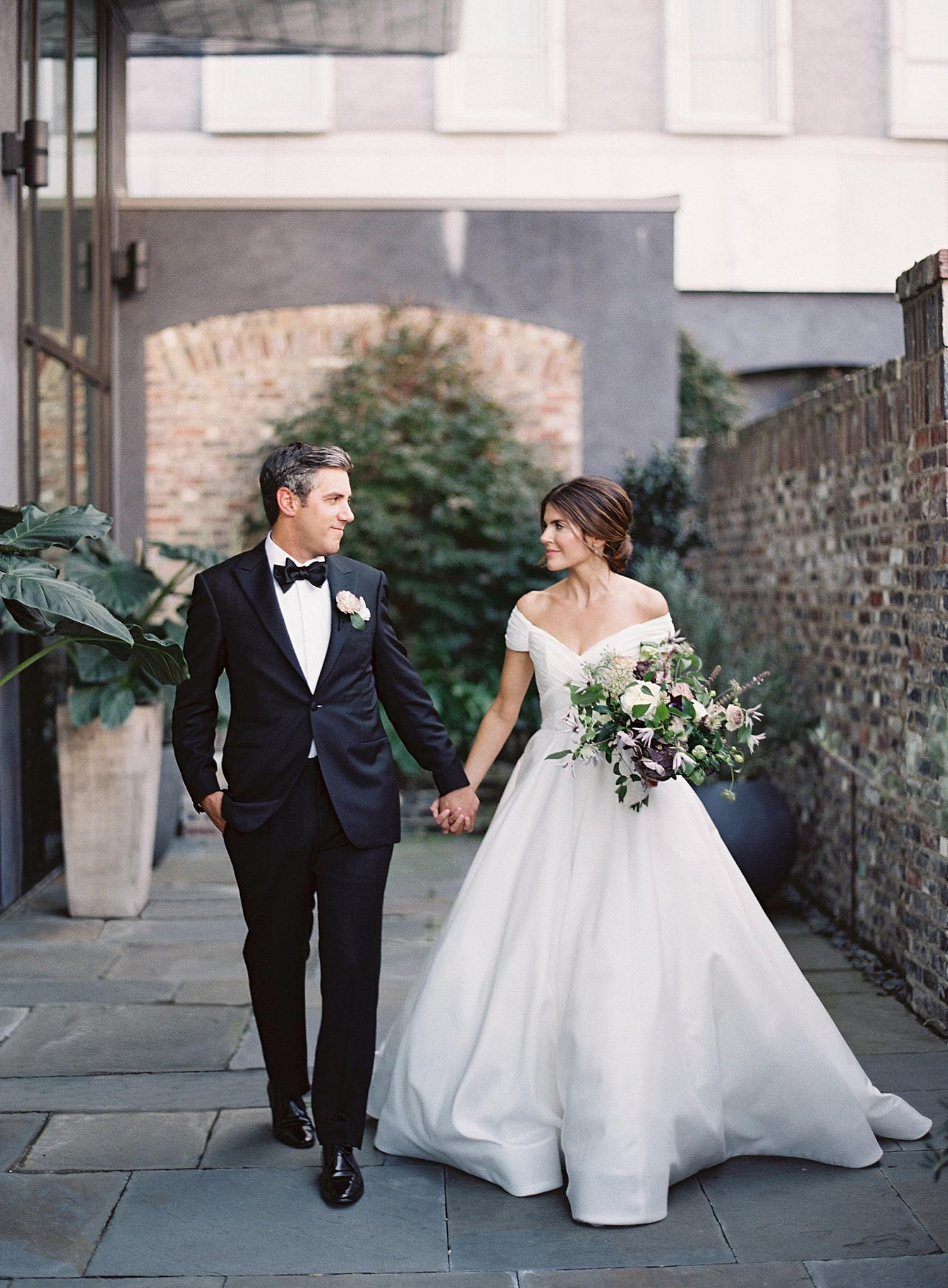 1_dewberry_charleston_wedding.jpg