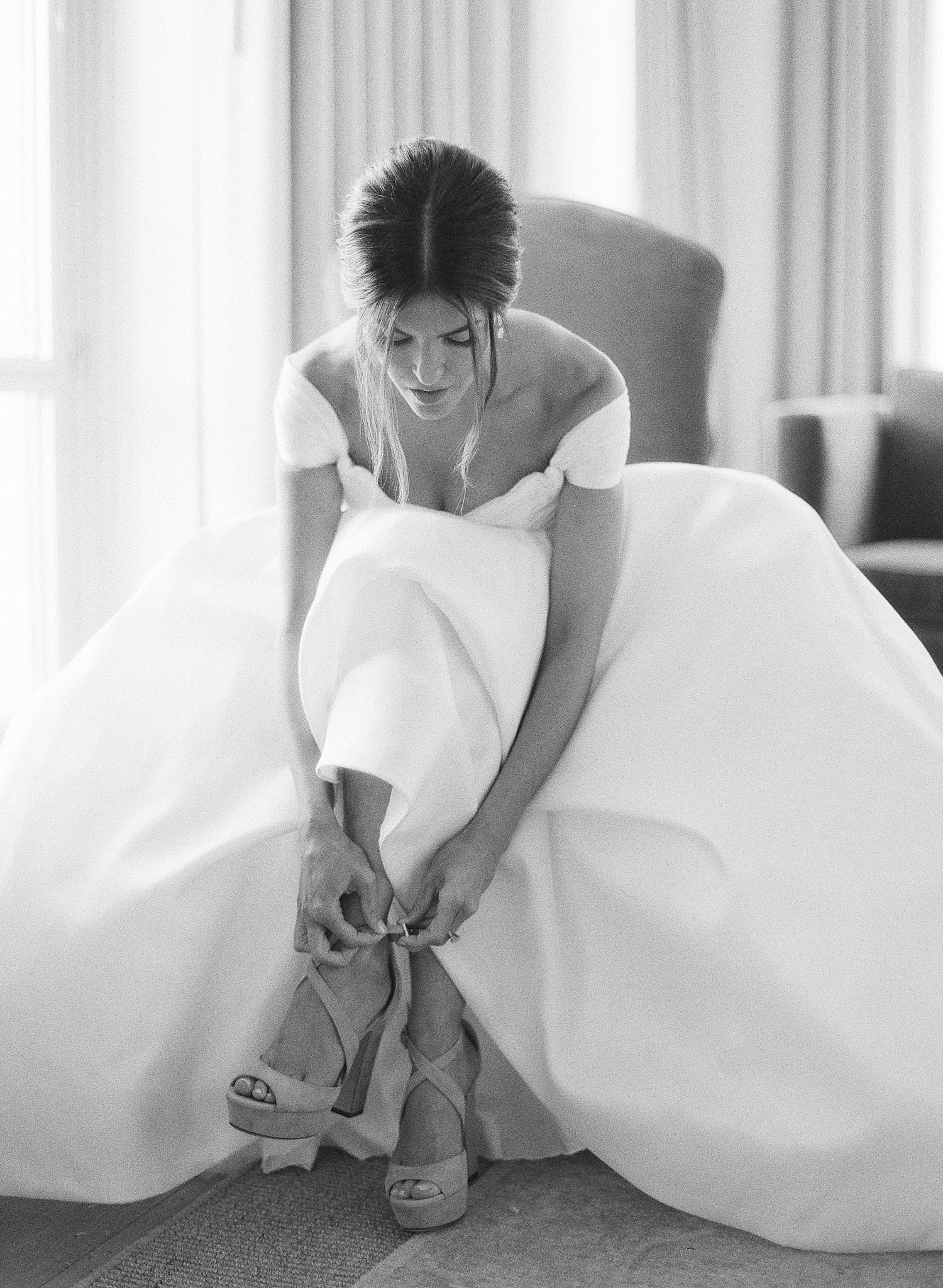 3_dewberry_charleston_wedding.jpg