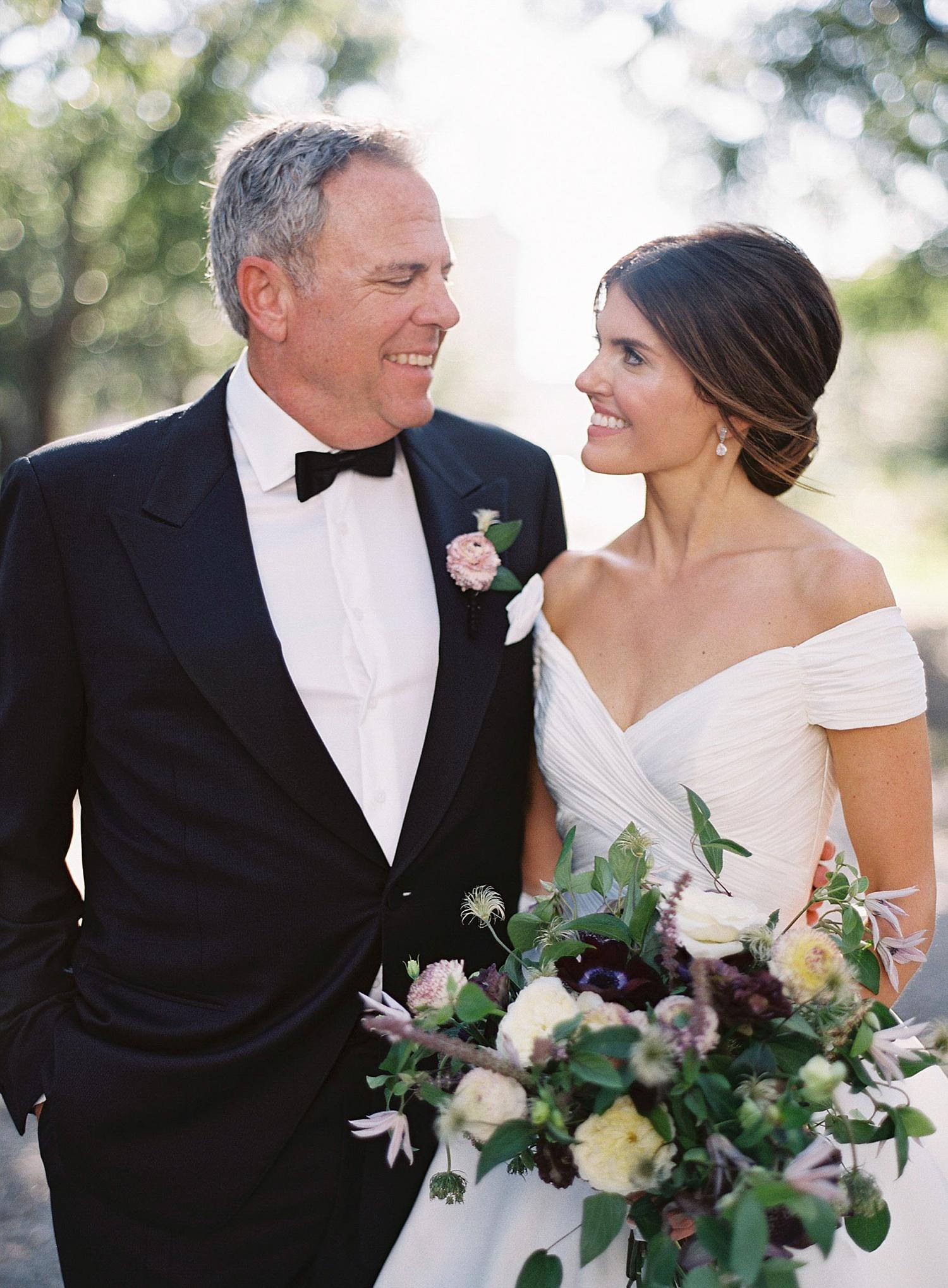 12_dewberry_charleston_wedding.jpg