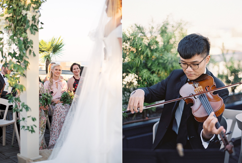 14_dewberry_charleston_wedding.jpg