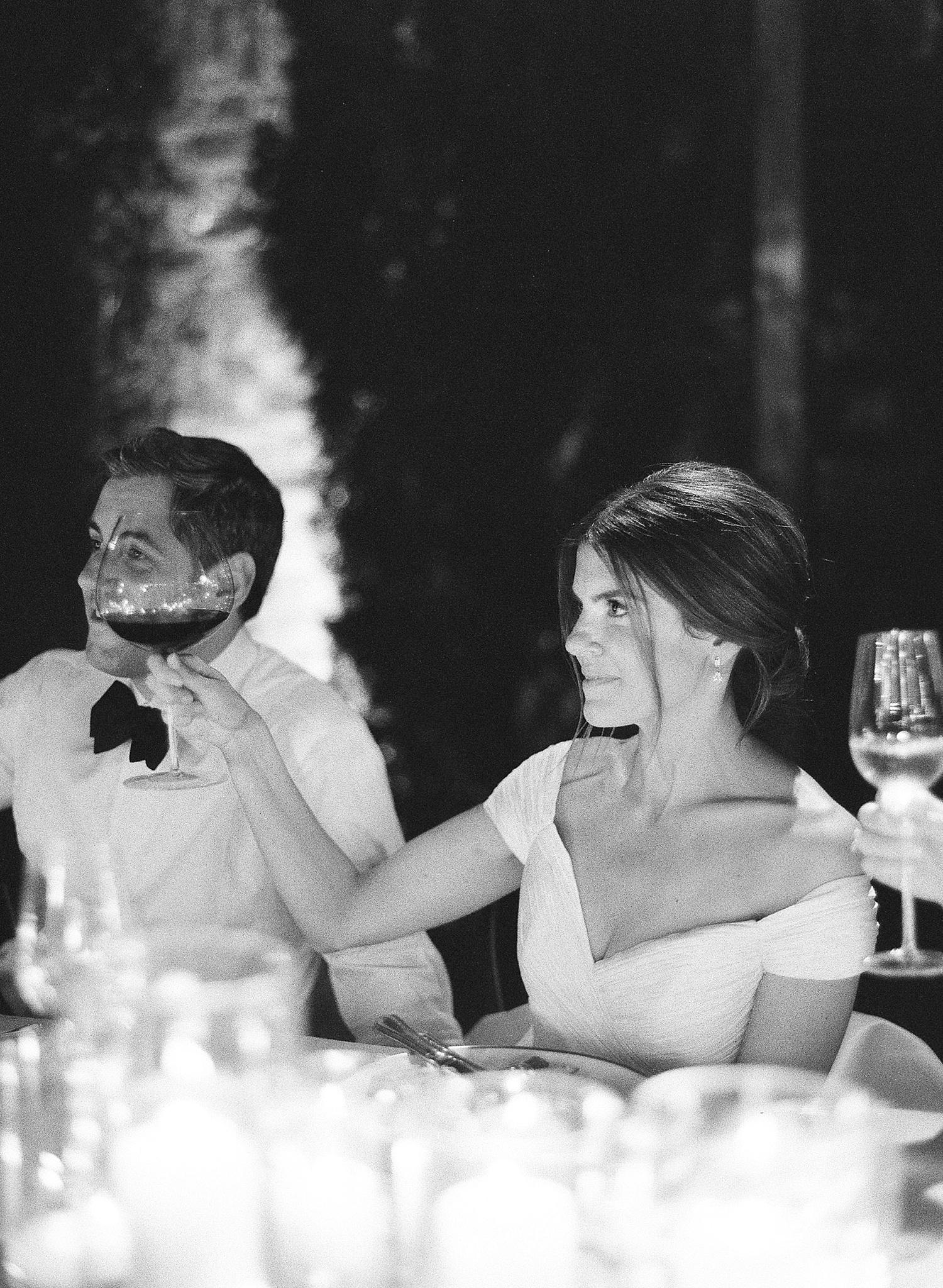 24_dewberry_charleston_wedding.jpg