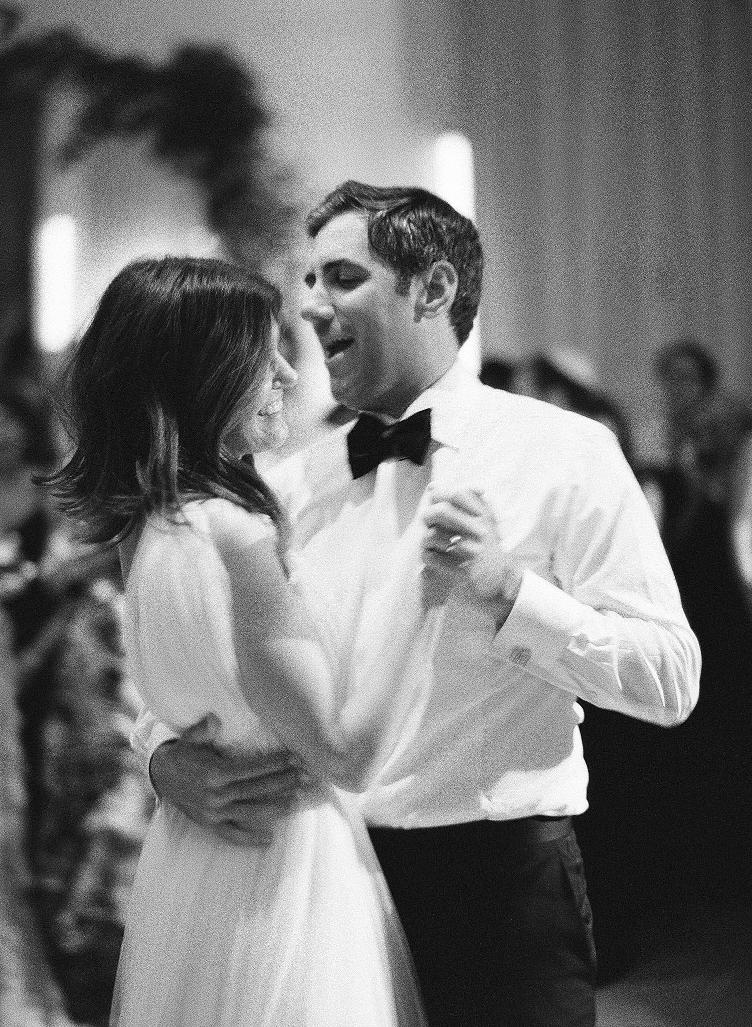 25_dewberry_charleston_wedding.jpg