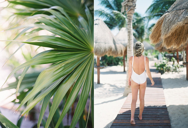 tropicalengagement_2.jpg