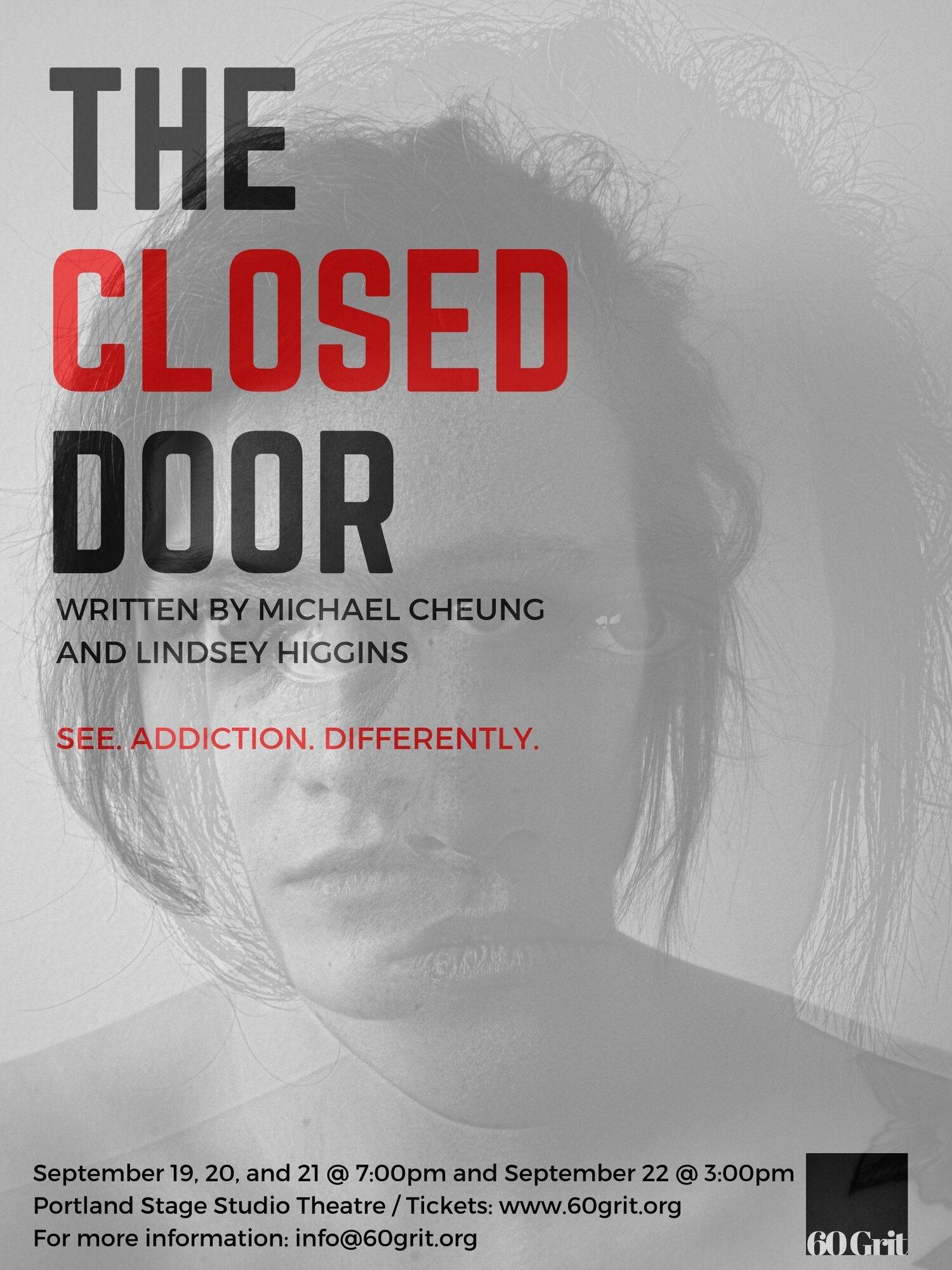 The CLosed Door.jpg