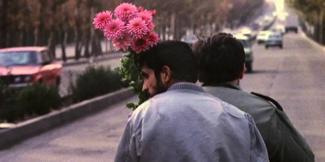 kiarostami-close-up-review-1990.jpg