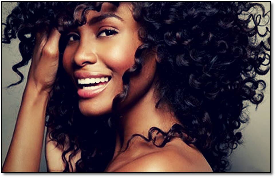 custom textures... - Imagine 100% human hair extensions created in your very own natural texture and curl pattern...with our custom option achieve the length you desire without resorting to chemically processed hair.