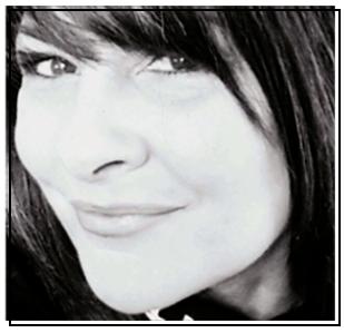 Lori Esposito -