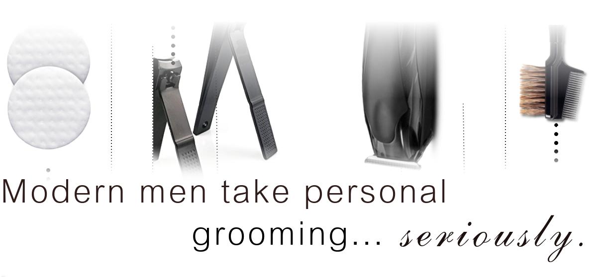 GroomingpageSquaresAllGroomingTools.png