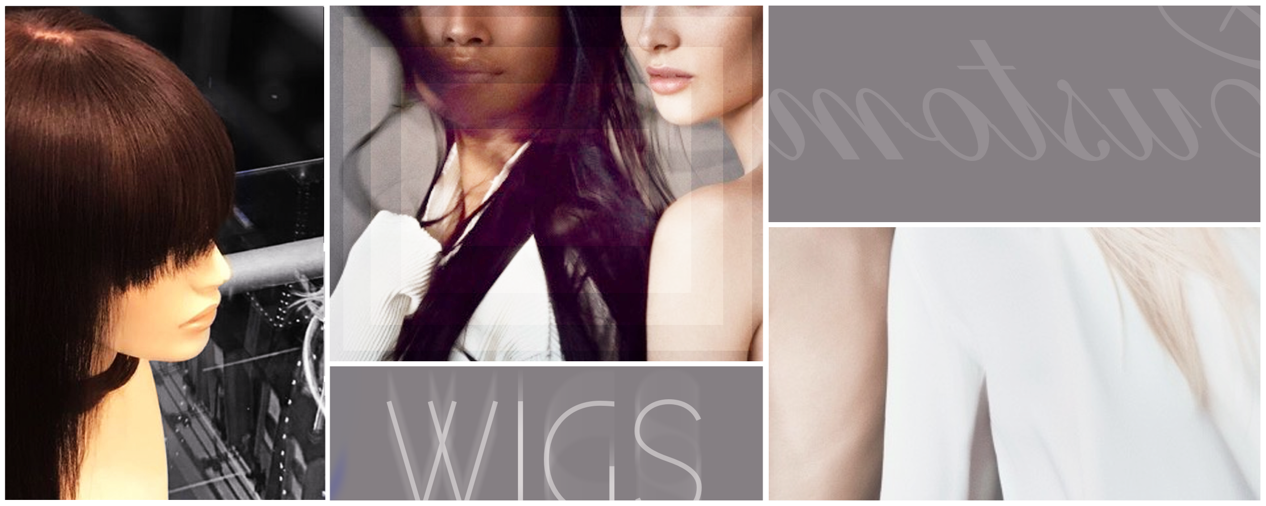 LHP4BEAUTYnewBannerWigPAGE.png