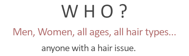 HAIRremovalpageSecondSLIDESHOW3.png