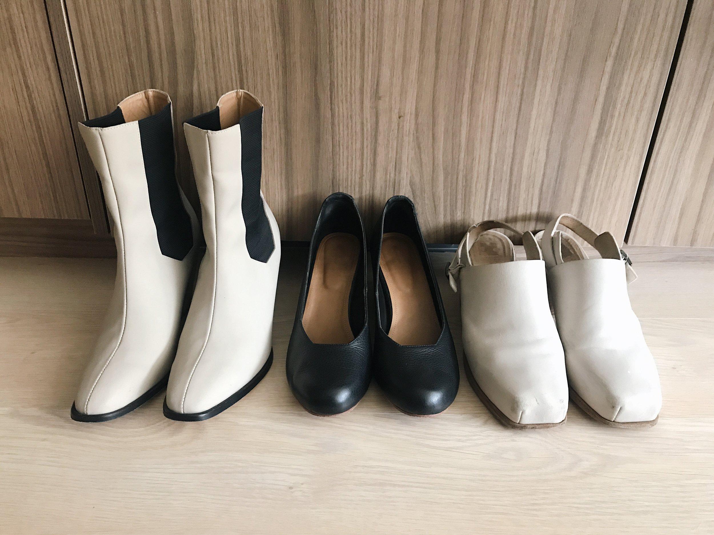 Shoe formation.JPG