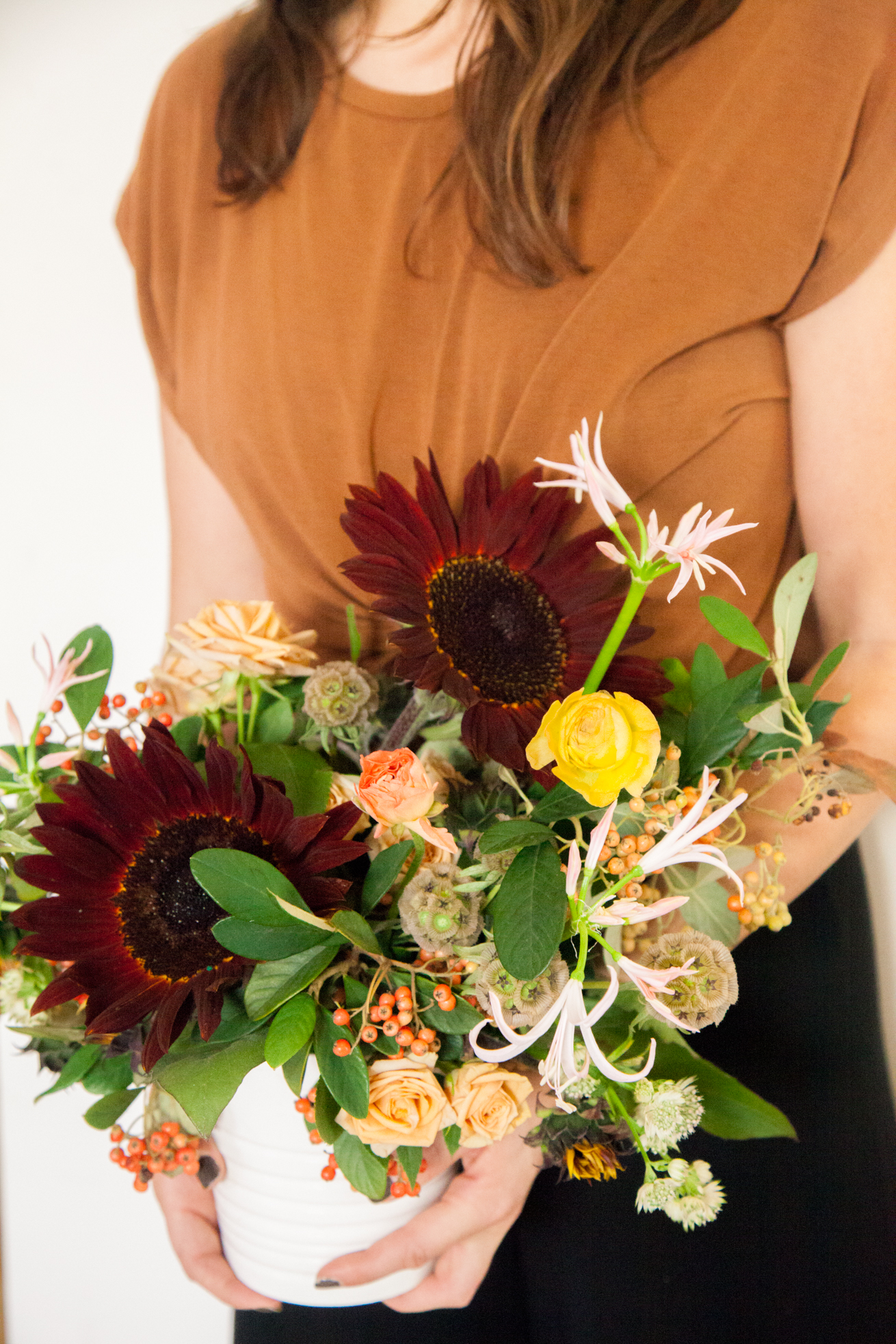 clever-moved-flowers.jpg