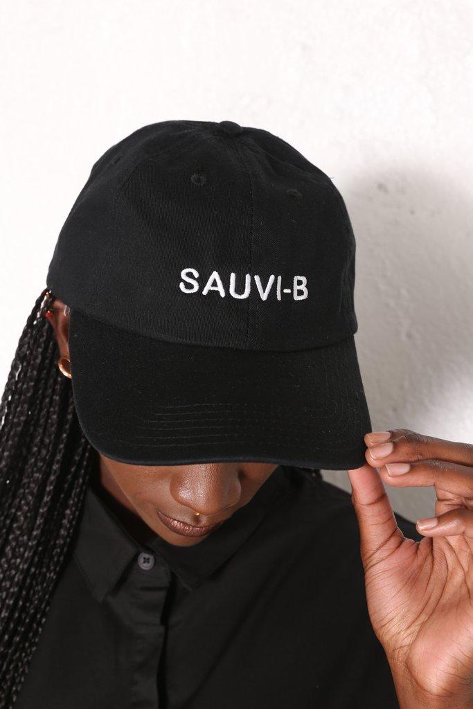 Intentionally Blank 'Mommy Juice' cap,  $30