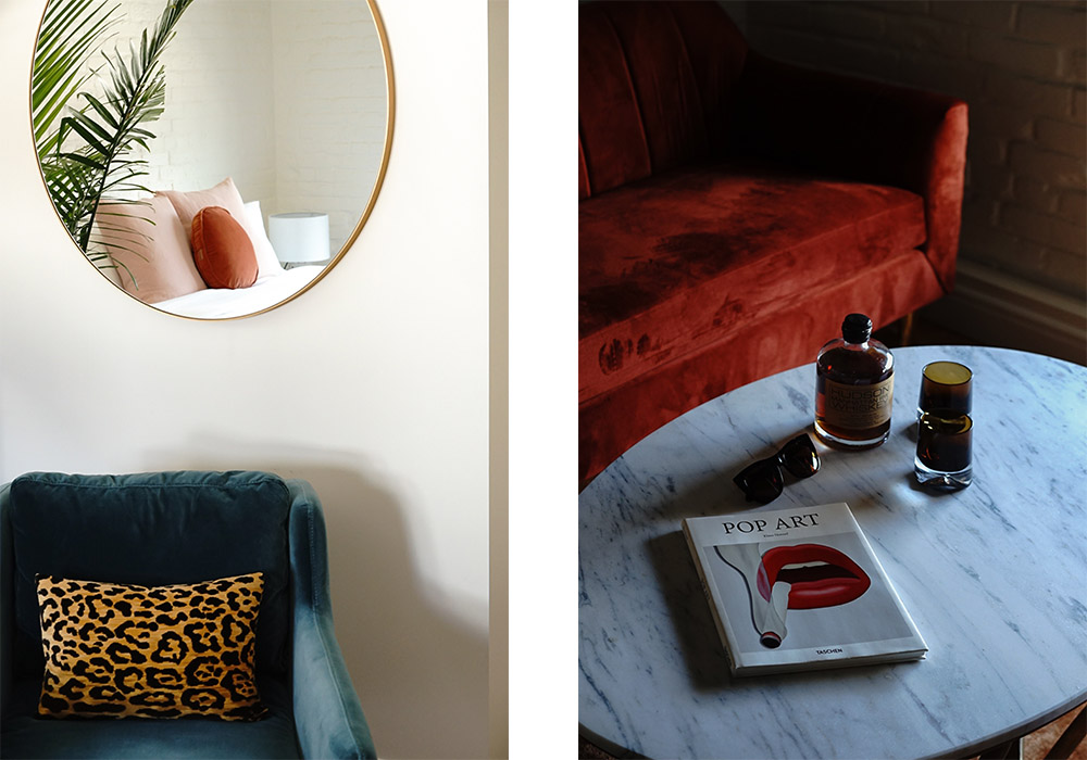 gold-diggers-diptych.jpg