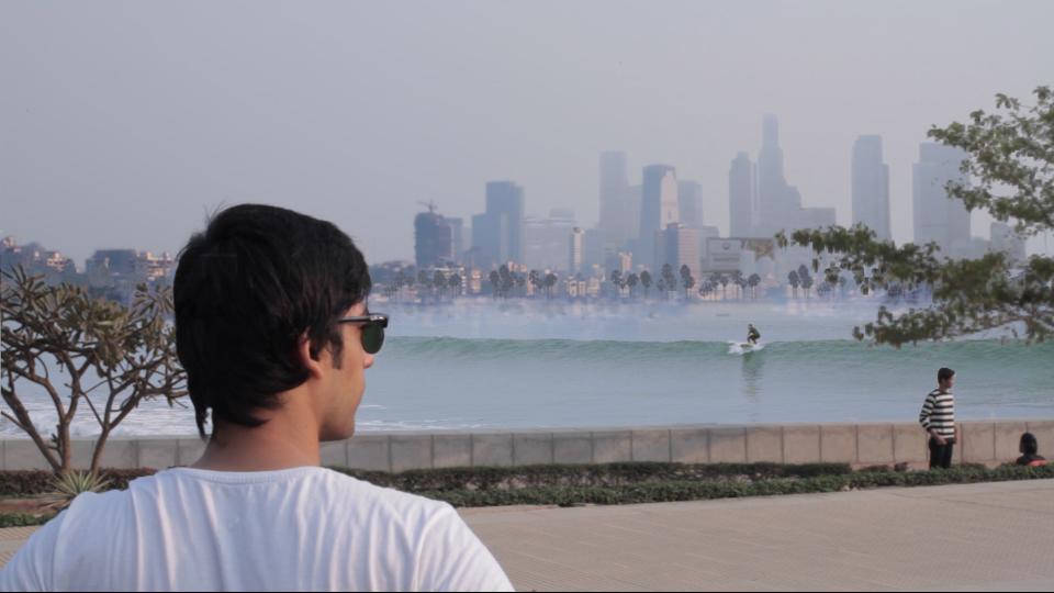 Surf 03.jpg