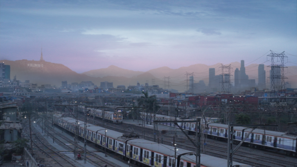 Train 02.jpg