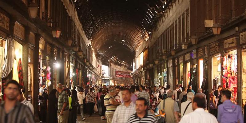 Syria 2.jpg