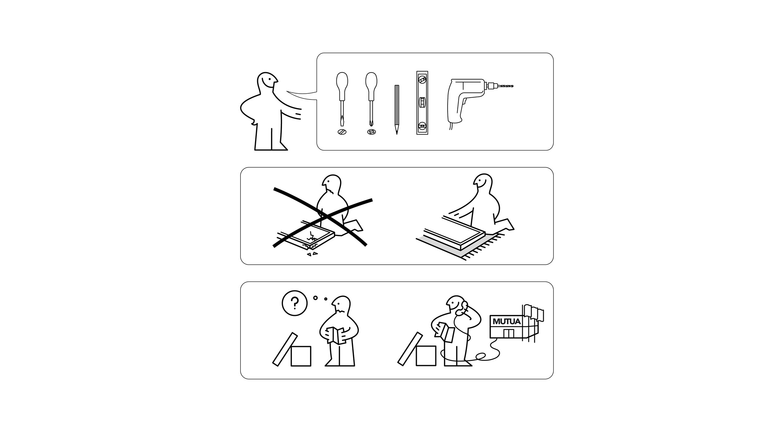 Ikea instructions-01.jpg