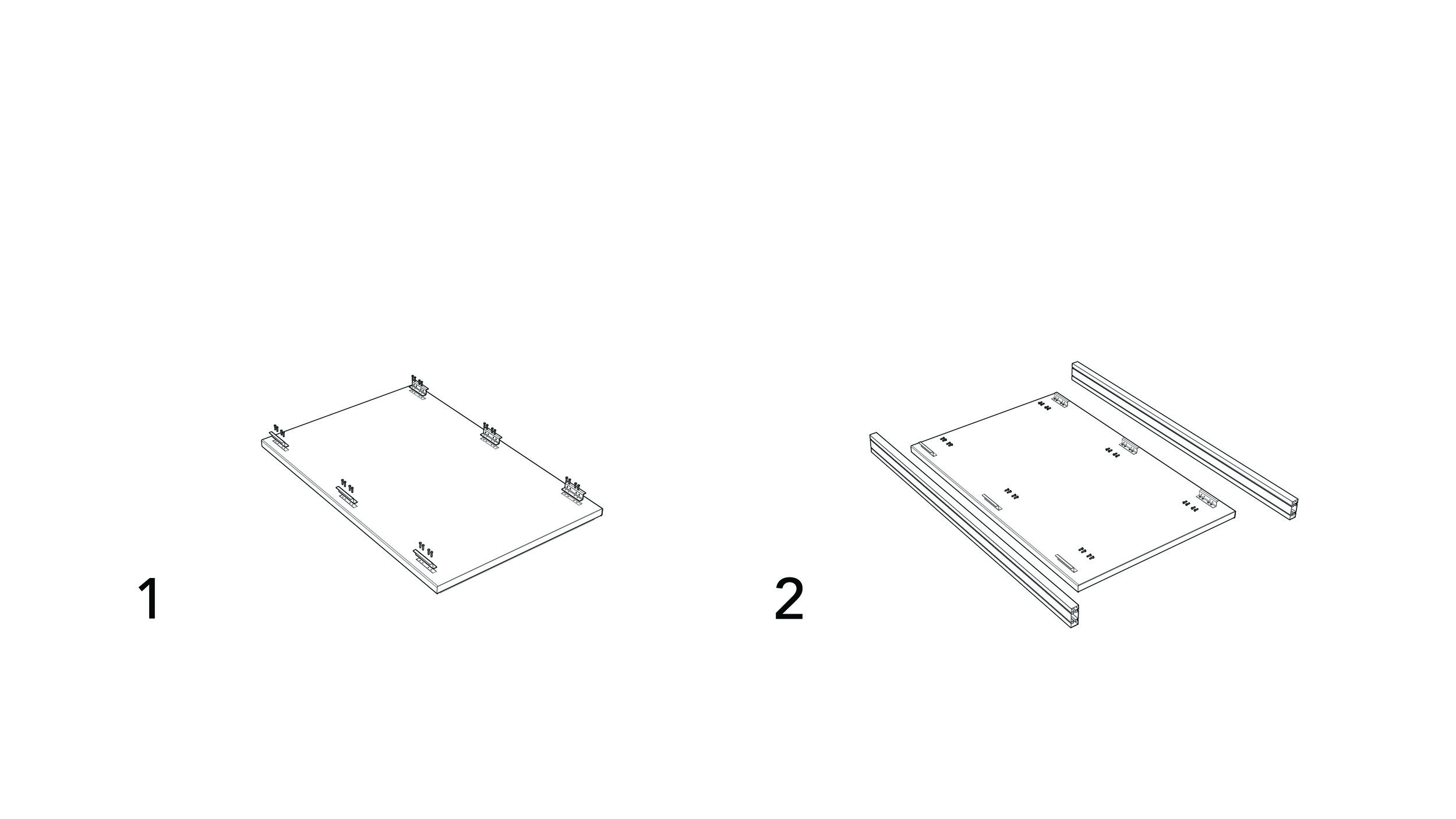 Ikea instructions-03.jpg