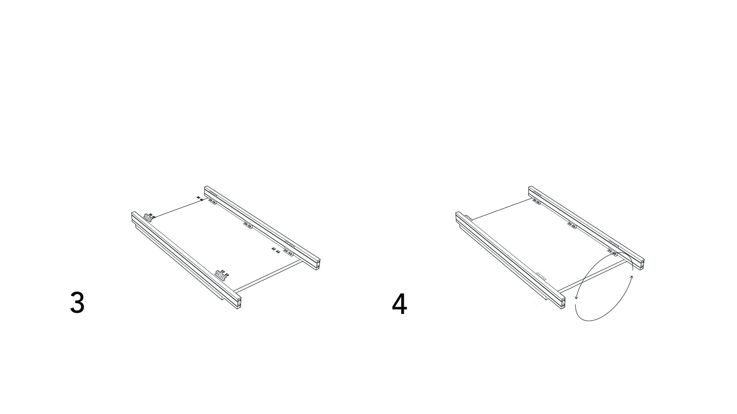 Ikea instructions-04.jpg