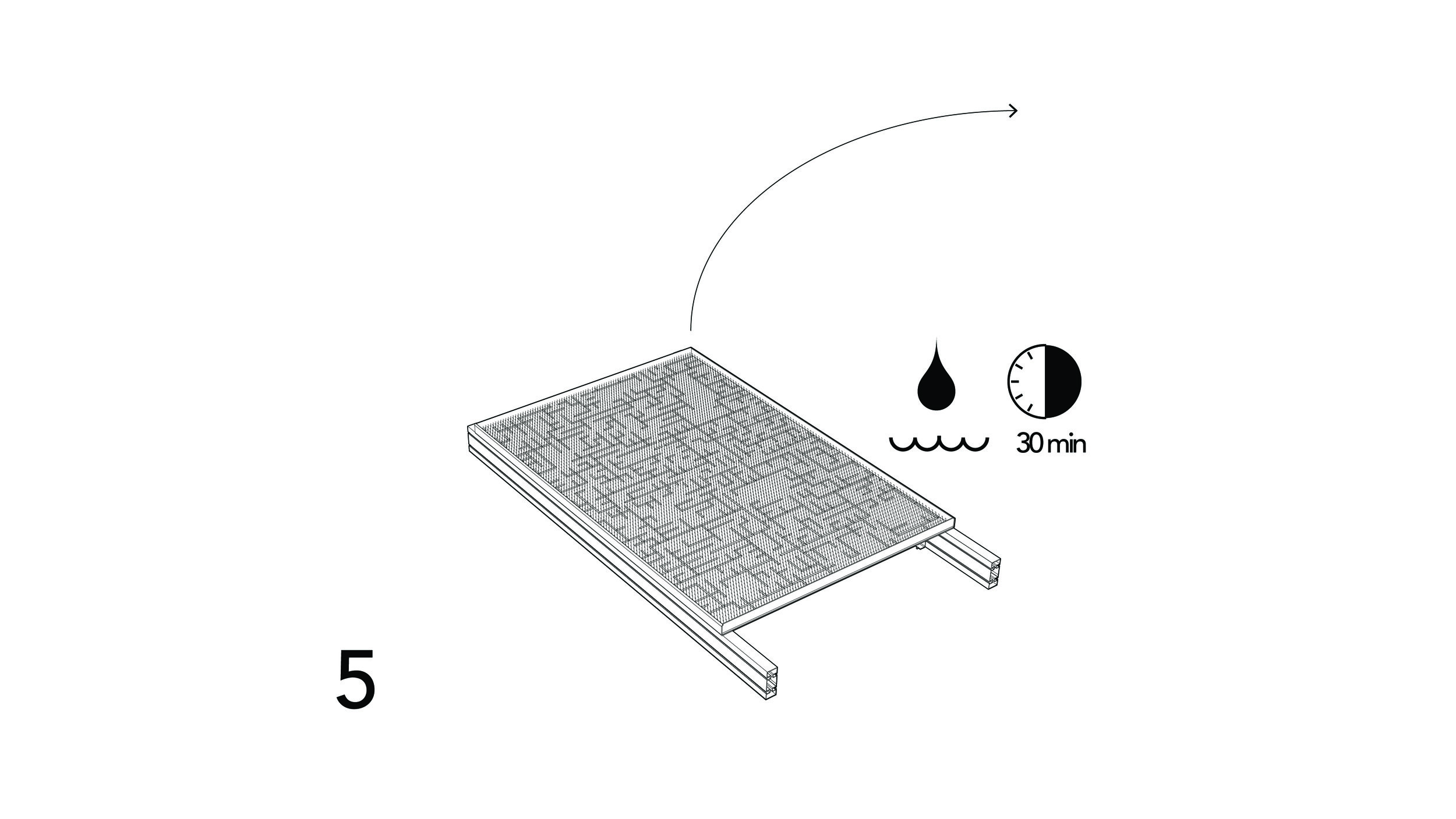 Ikea instructions-05.jpg