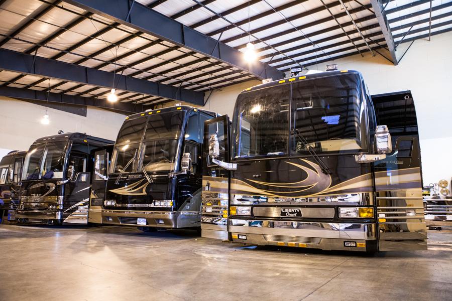 CoachPro661.jpg