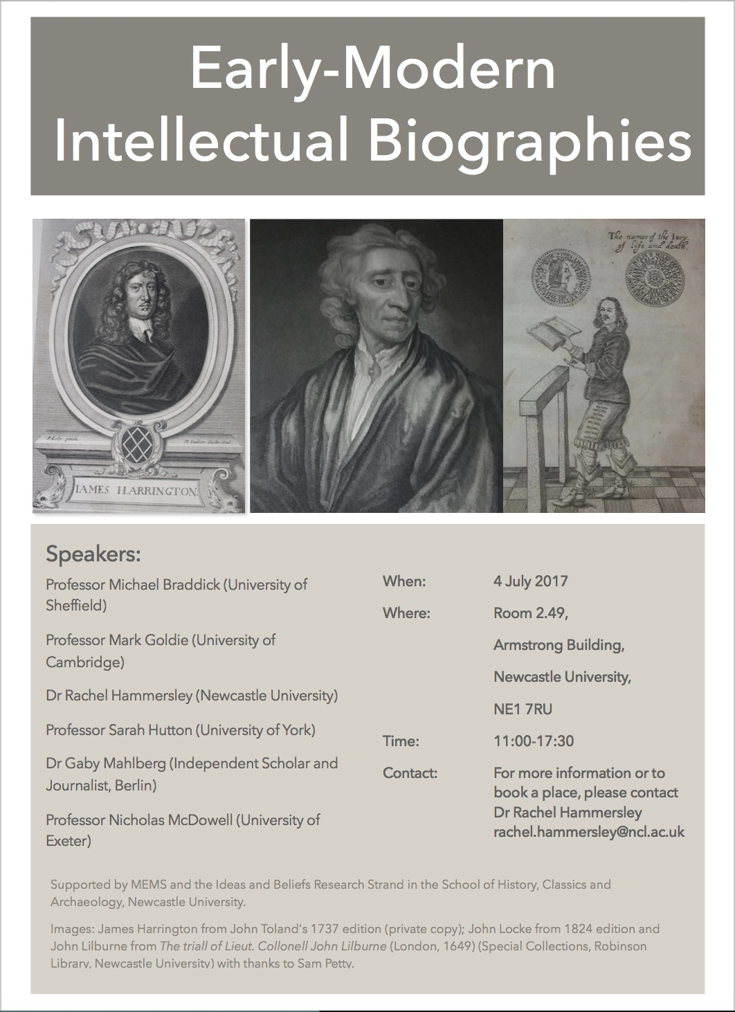 Intellectual Biographies Poster.jpg