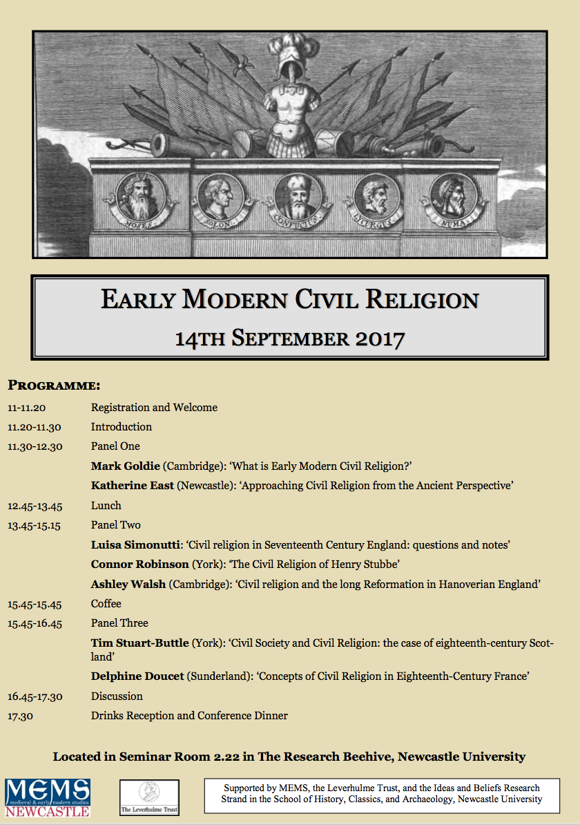 civilreligionworkshop.png