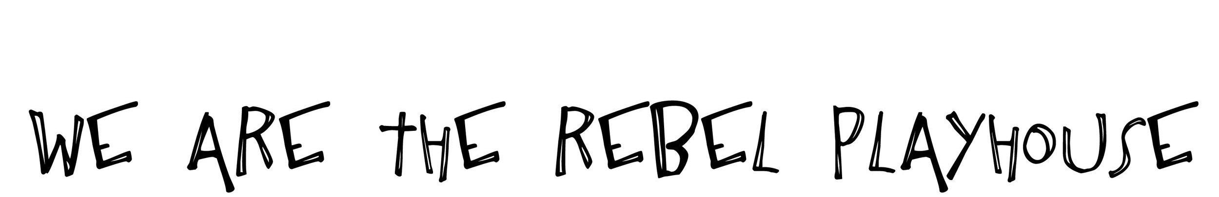 Rebel Intro banner.jpg