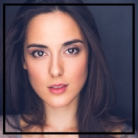 Elena Juliano (Wife)  Regional:  Merrily We Roll Along  (Mrs. Spencer/ens.),  My Fair Lady  (Ens.). Previous credits include  Carousel ,  Grand Hotel ,  4@15: A Head in the Polls  (Lynn),  Royal Fables  (Pea Princess),  Pins and Needles , and  The Iliad: Guerrillas at Troy  with Continuum Theatre Company. BMA Music Theatre from NYU Steinhardt.
