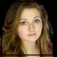 Sarah Vishnev (Little One)
