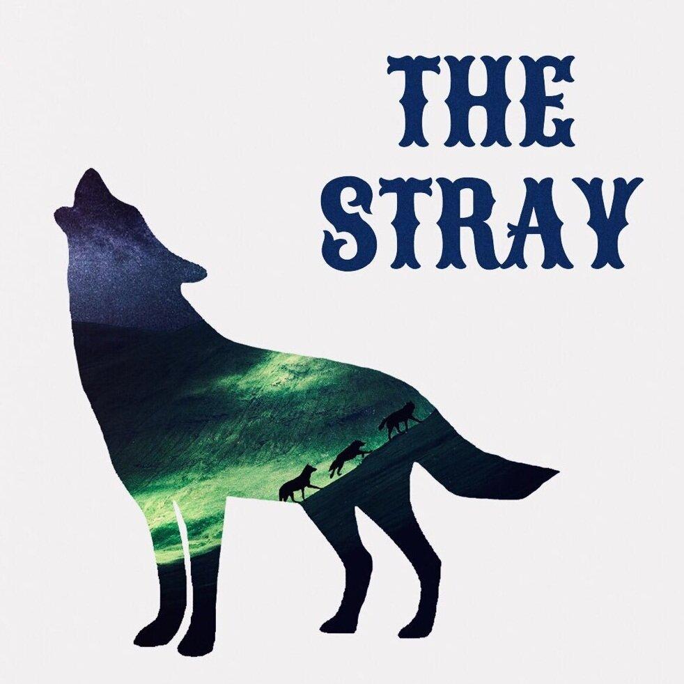 Stray+Logo+copy.jpg