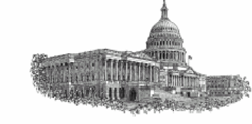 Capitol Building for Trends.png