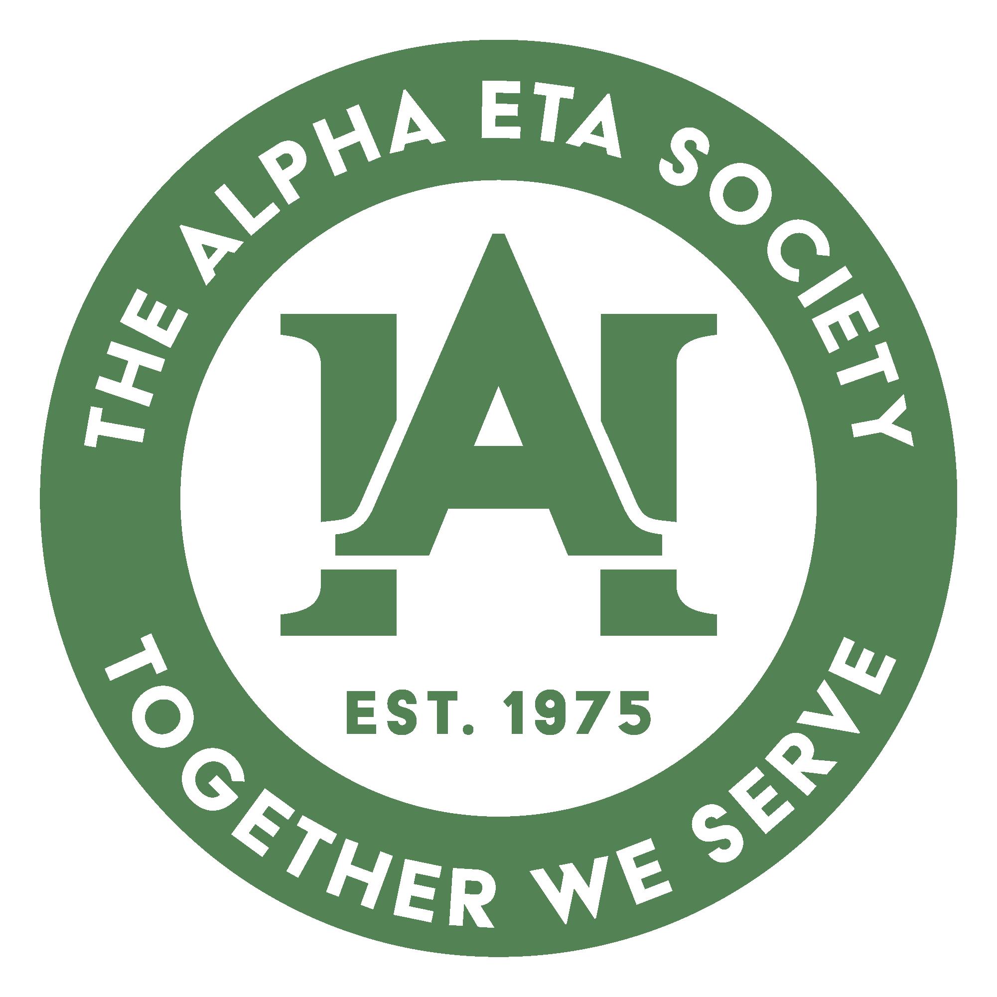 alphaeta-seal-green@4.png