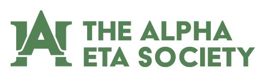 alphaeta-logo-green@1.jpg