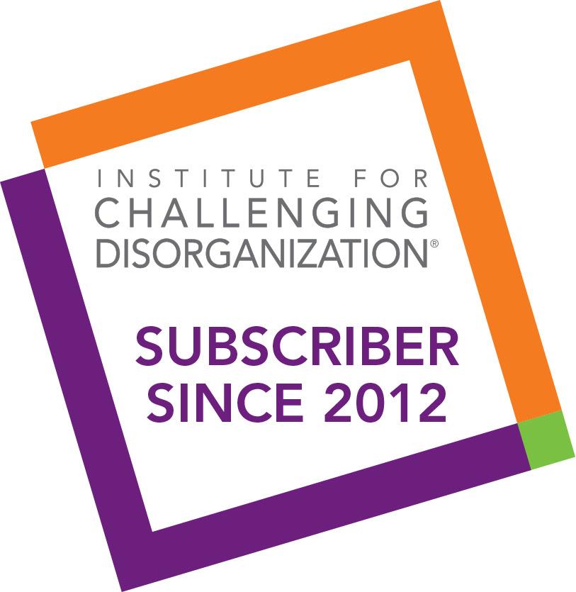 ICD Subscriber.jpg