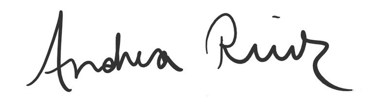 website signature.jpg