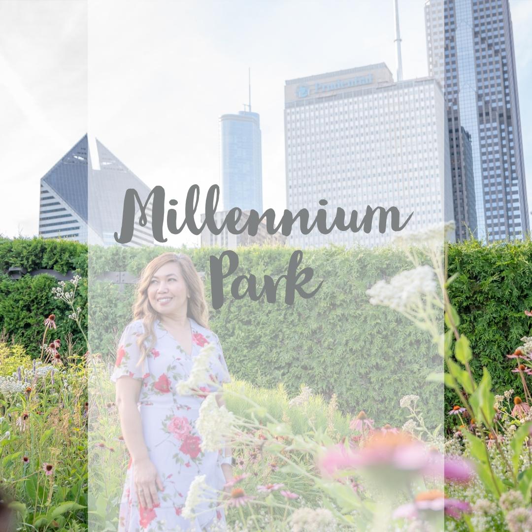Millennium Park.jpg