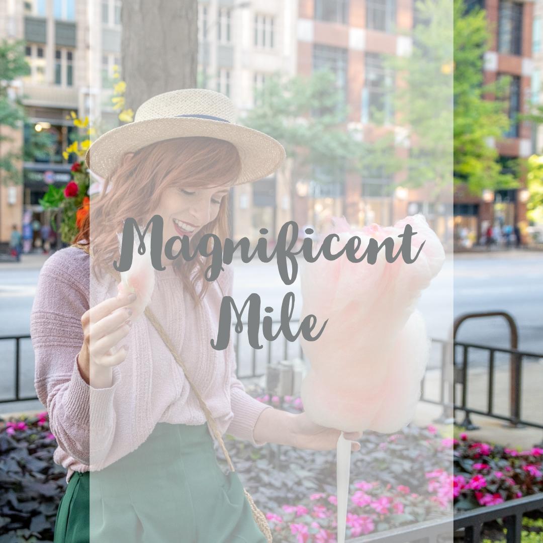 Magnificent MIle.jpg