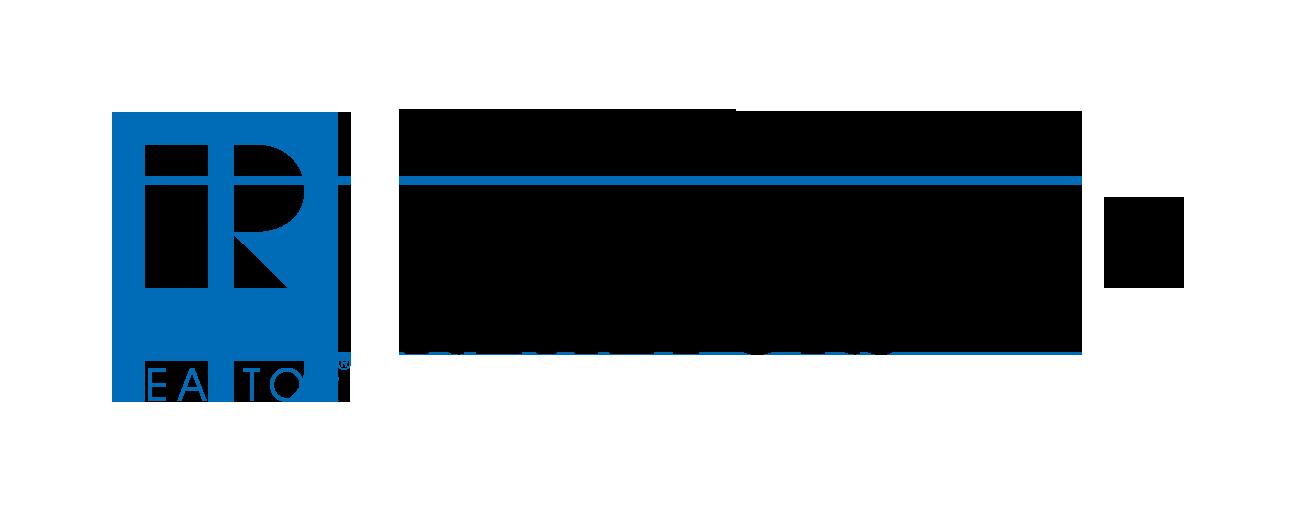NAR Logo.png