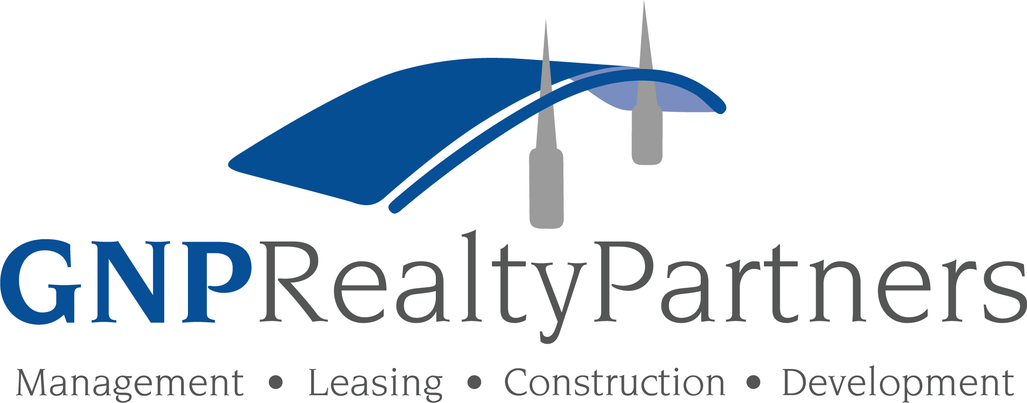 GNP Realty_MLCD_4C.png