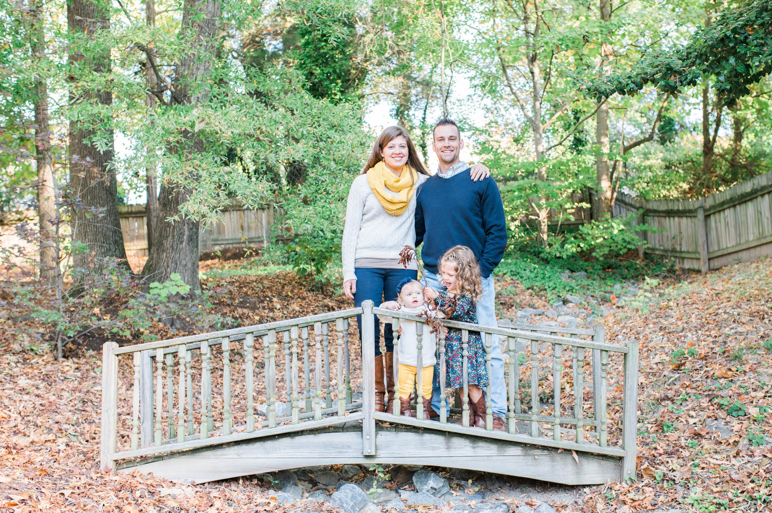 Scott_Family (40).jpg