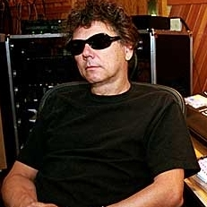Jerry-Harrison-Photo.jpg