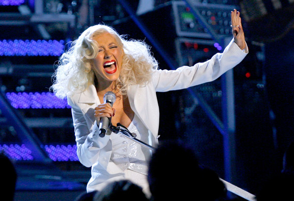 Christina+Aguilera+49th+Annual+Grammy+Awards+oAcyMPVslOAl.jpg