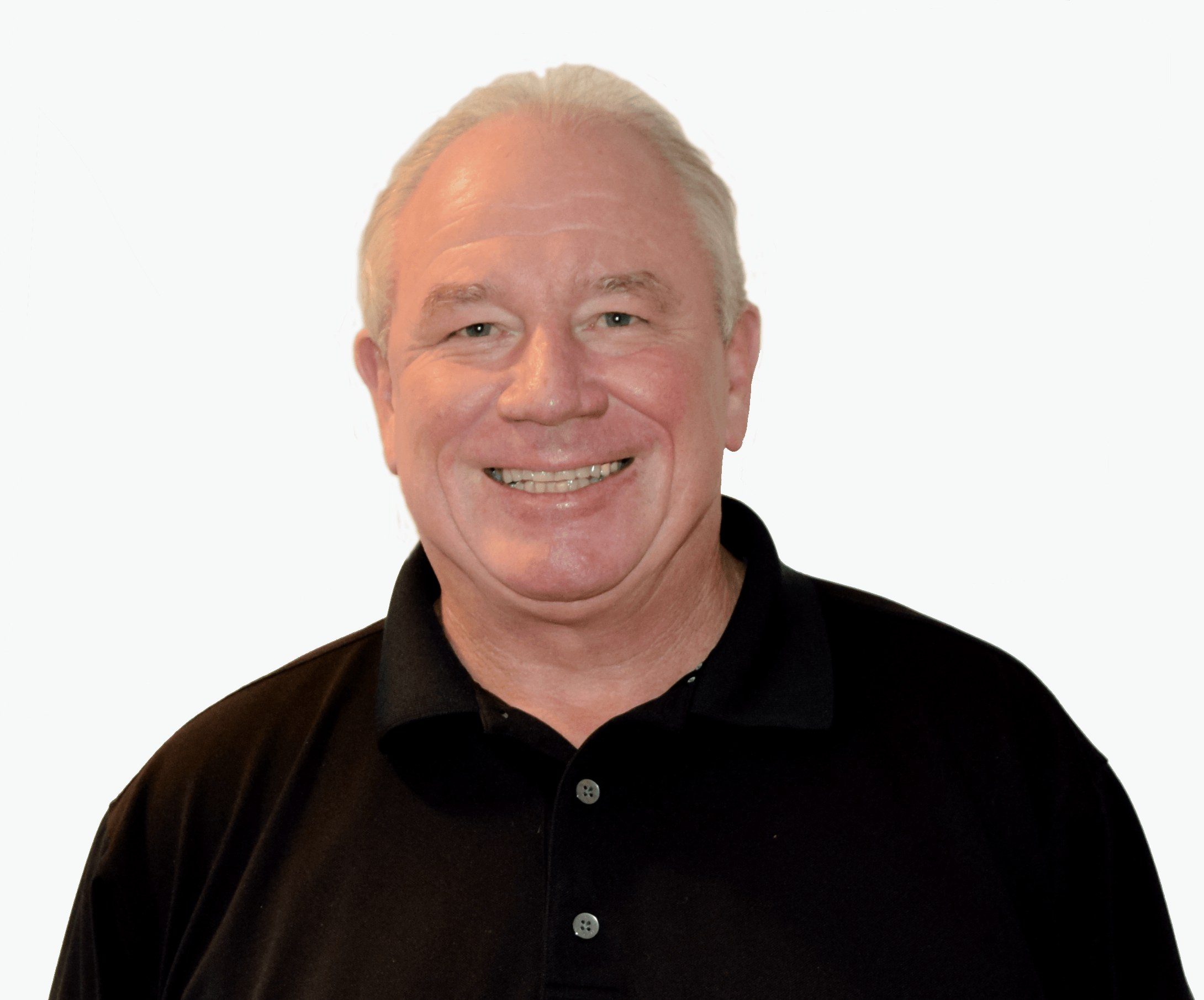 Dave J.- Risk Manager / Human Resources