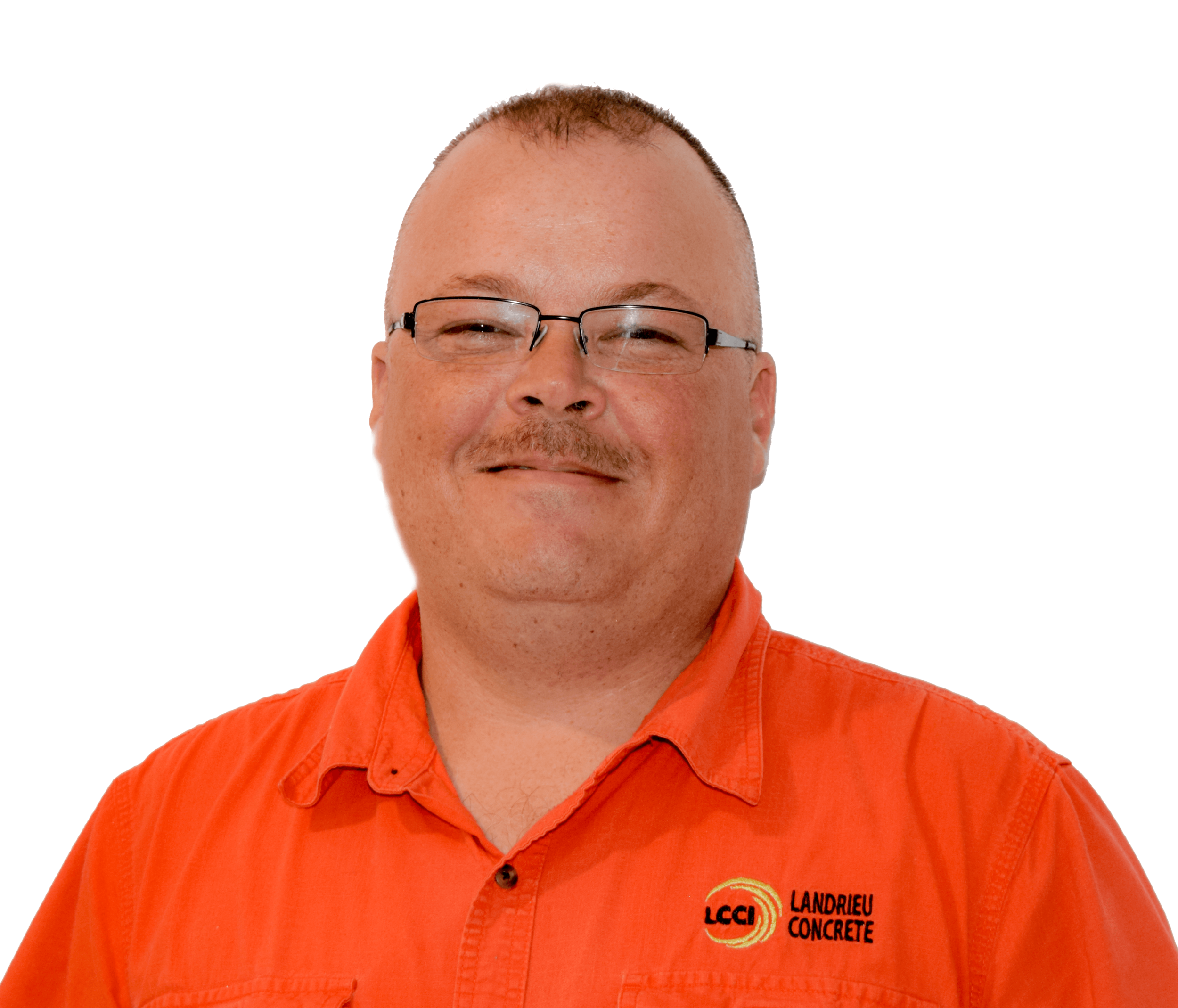 tim b.- commercial / residential sales