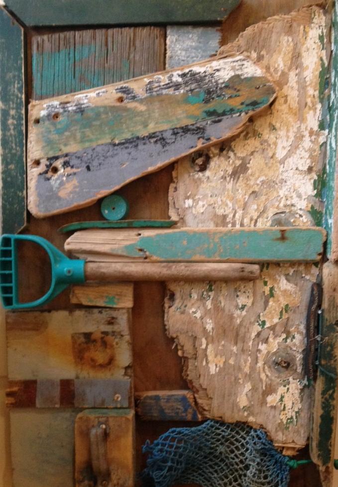 Nina S-blue shovel.jpg
