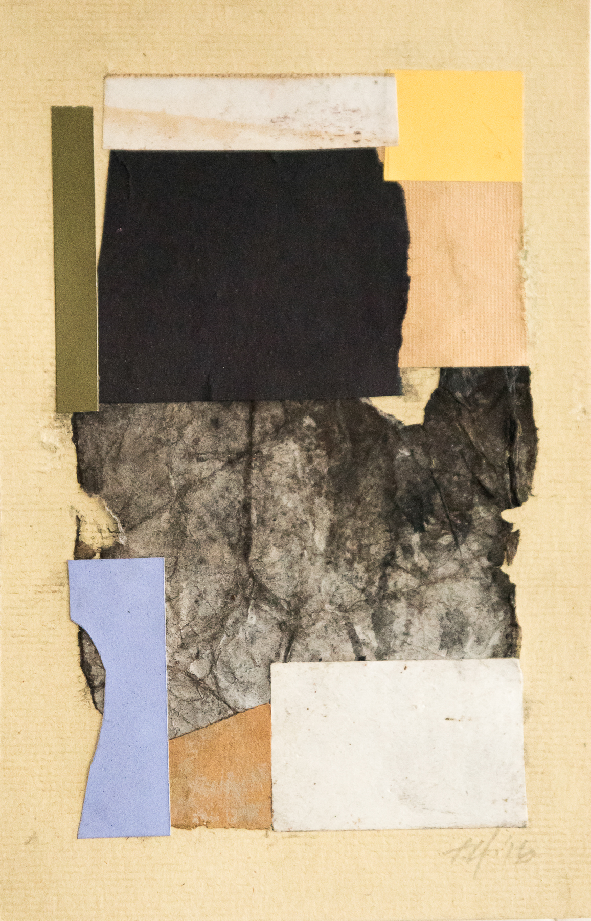 Michelle Behre Photography Tim Harney Abstract Collages-28.jpg